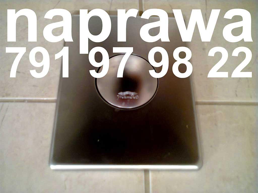 96c43a82395ea1 Spłuczki podtynkowe Grohe serwis